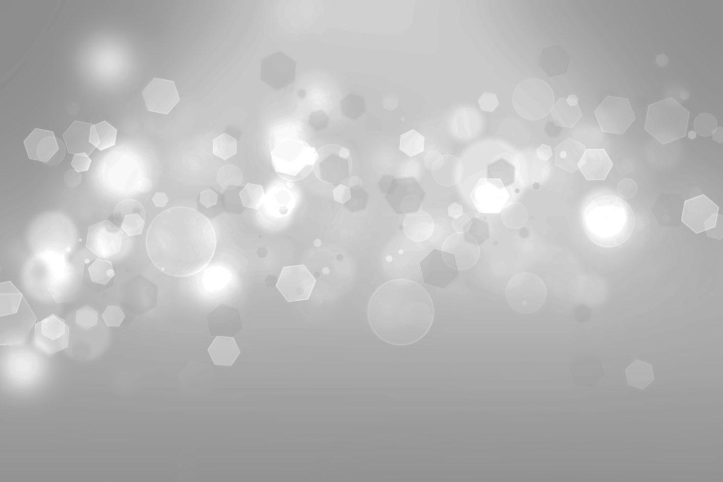 bg-lights